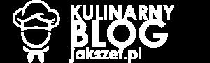 logo szef