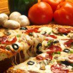 7 ciekawostek o pizzy, których nie znacie