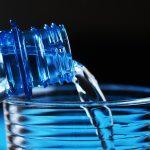 Butelka filtrująca – czy warto?