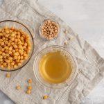 Co to jest aquafaba i jakie ma zastosowanie w kuchni?
