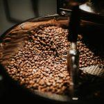 Kawa, jednym z najbardziej ponadczasowych napojów!