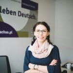 Którą szkoła języka niemieckiego w Warszawie wybrać?