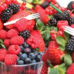 Co jeść jesienią, żeby wzmocnić odporność?