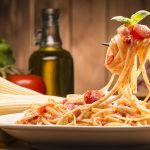 Fenomen kuchni włoskiej w Polsce